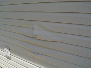 vinyl siding houston